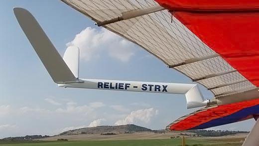 relief-strx-08-004wm1.jpg