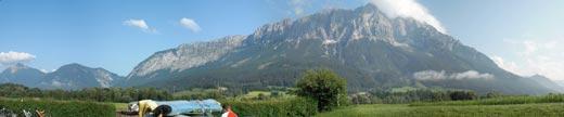 acimg0487-panoramawm.jpg