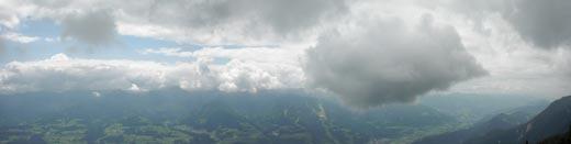 acimg0495-panoramawm.jpg