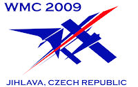 logo_wmc2009.jpg