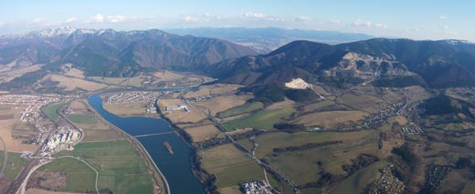 panorama-1wm2.jpg