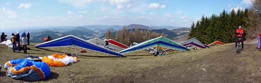 panorama-4wm.jpg
