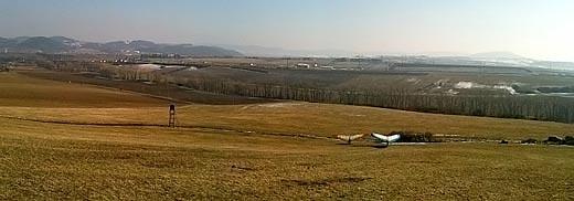 panoram2wm.jpg