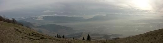 panoramamf2wm.jpg