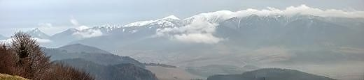 panoramamfwm.jpg