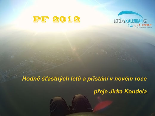 pf-2012wm.jpg