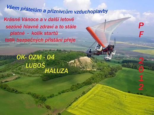pf2012-kopiewm.jpg