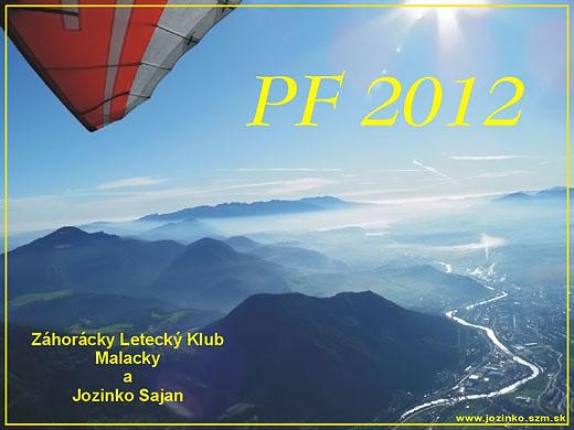 pf2012jswm.jpg