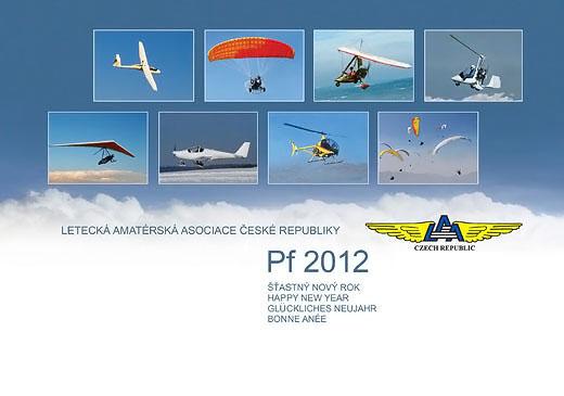 pf2012laawm.jpg