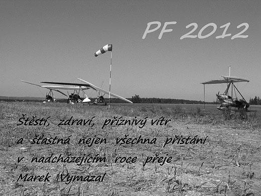 pf_2012_vymwm.jpg