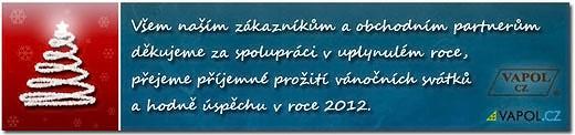 vanocni_prani2012wm.jpg