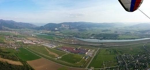 panoramastran1kwm.jpg