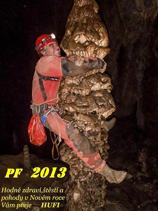 pf-2013.jpg