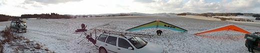zima2013wm.jpg