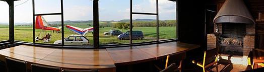 panorama-1wm.jpg