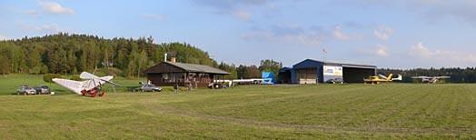 panorama-3wm.jpg