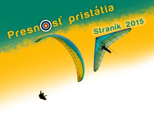 presnost-2015-logo-male.jpg