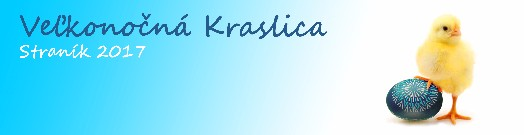 kraslica-baner-edited.jpg