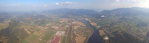 panorama-6kwm.jpg